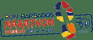 Run Barbados 2016