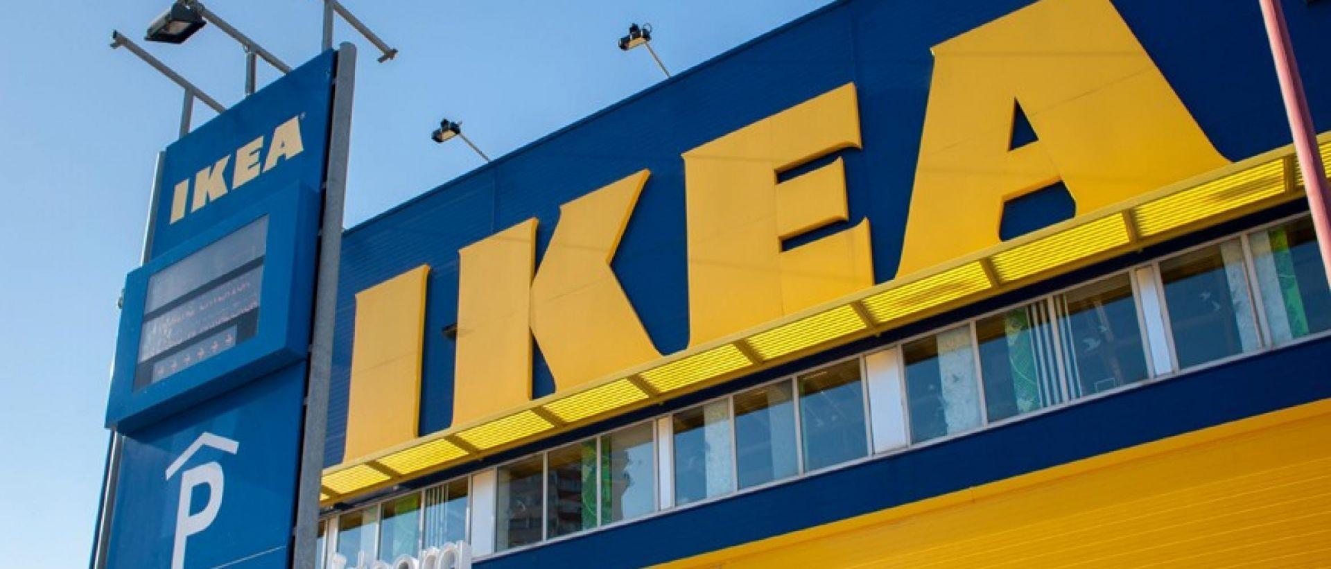 IKEA llegar a docena de pases varios latinoamericanos