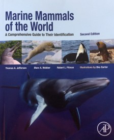 marc's book