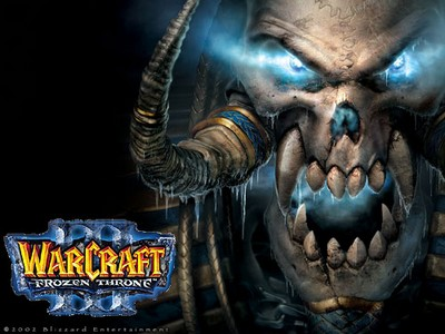 https://i0.wp.com/www.bajenlo.com/wp-content/uploads/2007/07/warcraft_3_the_frozen_throne_ingles.jpg