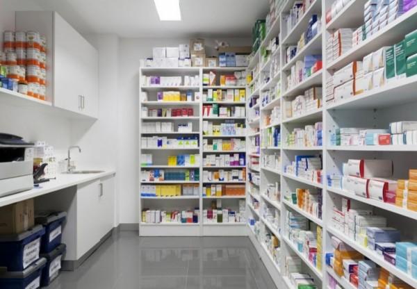 فرض زيادة كبيرة وغير معلنة على تعرفة الدواء
