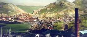 Fernando Cano: de las entrañas de la tierra al corazón de los Pirineos