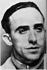 Francisco Ascaso