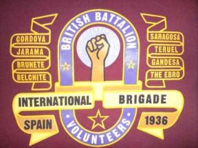 British_Brigades.JPG-for-web-LARGE