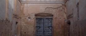 Bajo Aragón oculto y desconocido: El monasterio de la Trapa de Maella