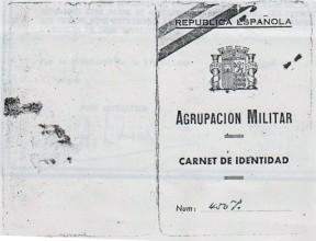 Diploma Centol 00211