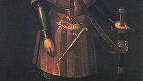 Caspe desconocido: Fernando, el rey «caspolino» que pudo reinar en Portugal