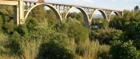 Bajo Aragón desconocido: los maquis en la Val de Zafán