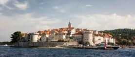 Croacia: sabor mediterráneo