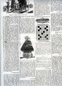10-09-1954 EL NOTICIERO Pág. 9