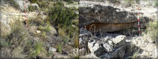 Fig-15-excavacion-inicio