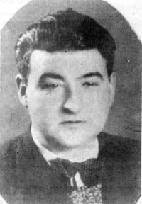 José Latorre