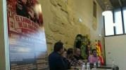 El Consejo de Aragón revive en Caspe