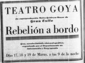 na-19-marzo-rebelion-a-bordo-teatro-goya