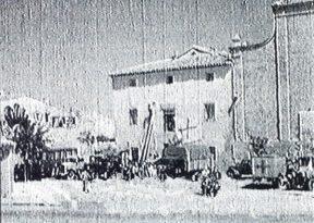 18-bujaraloz-hospital-de-sangre