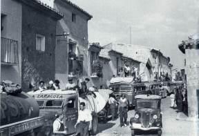 4-bujaraloz-calle-san-agustin-desde-la-esquina-de-la-zapatera