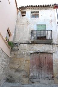 calle-gibraltar