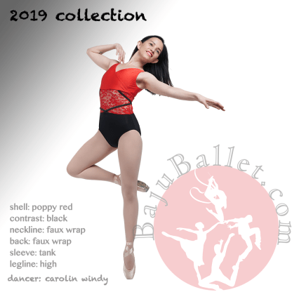 2019 Collection L43 Product Image 1