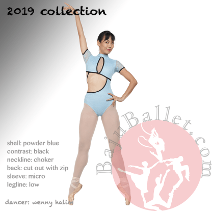 2019 Collection L36 1