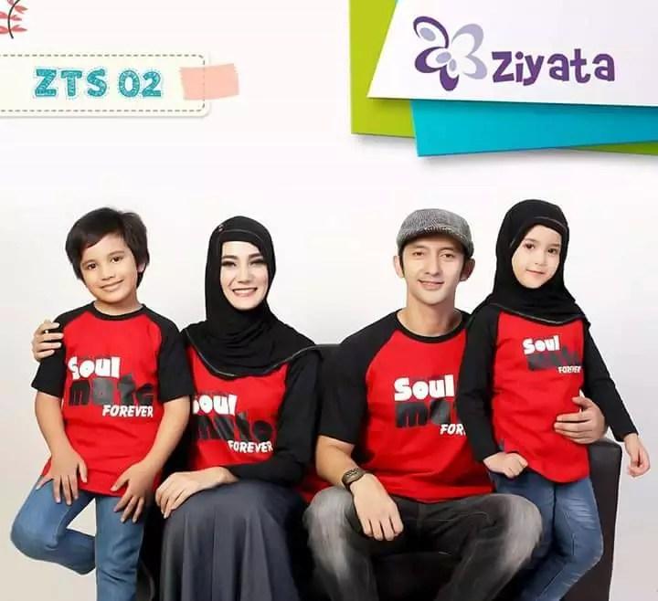 Ziyata