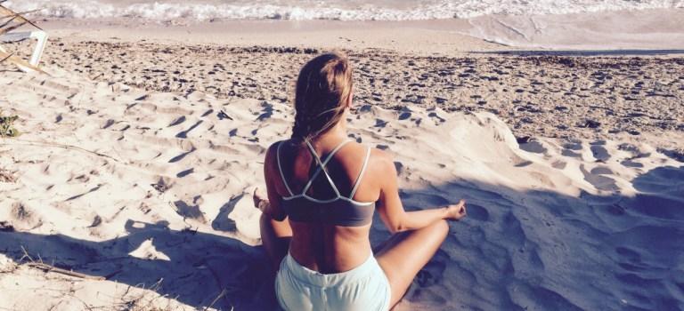 Welkom op de site van BAJ-Yoga