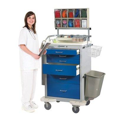 HealthCare Carts