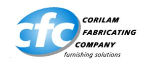 CFC Corilam Fabricating Company Education and Healthcare Furniture from Bakagain