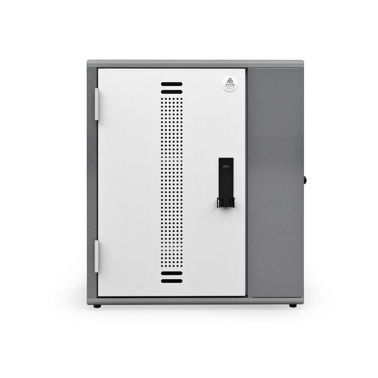 Tablet Charging Cabinet 20 Unit