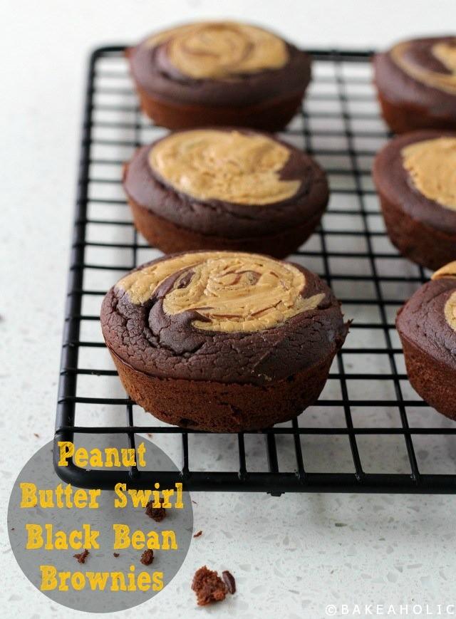 swirl-black-bean-brownies-bakeaholic-ca