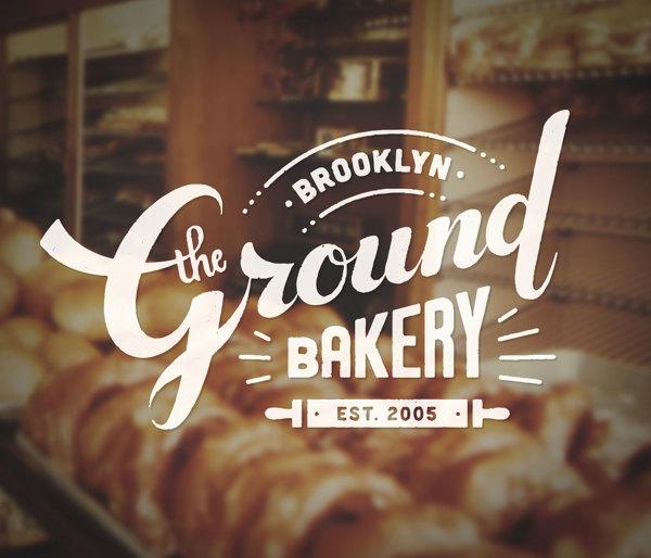 Baked Goods Packaging 8 Fantastic Logo Ideas Bakecalc