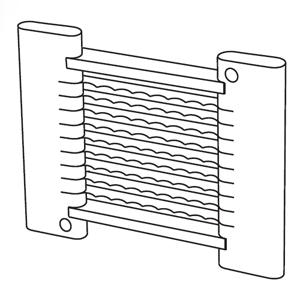 Mercruiser 350 Wiring Harness Mercruiser 350 Oil Filter