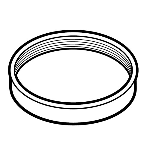 Ribbed Belt For Berkel 827E Slicer OEM # 825-00066-B