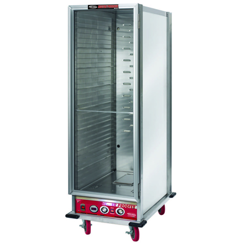 Winholt Mobile Heater  Proofer Cabinet
