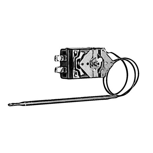 Middleby Marshall OEM # A26213, Thermostat; Type K