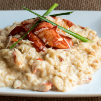 gordon ramsay risotto recipes