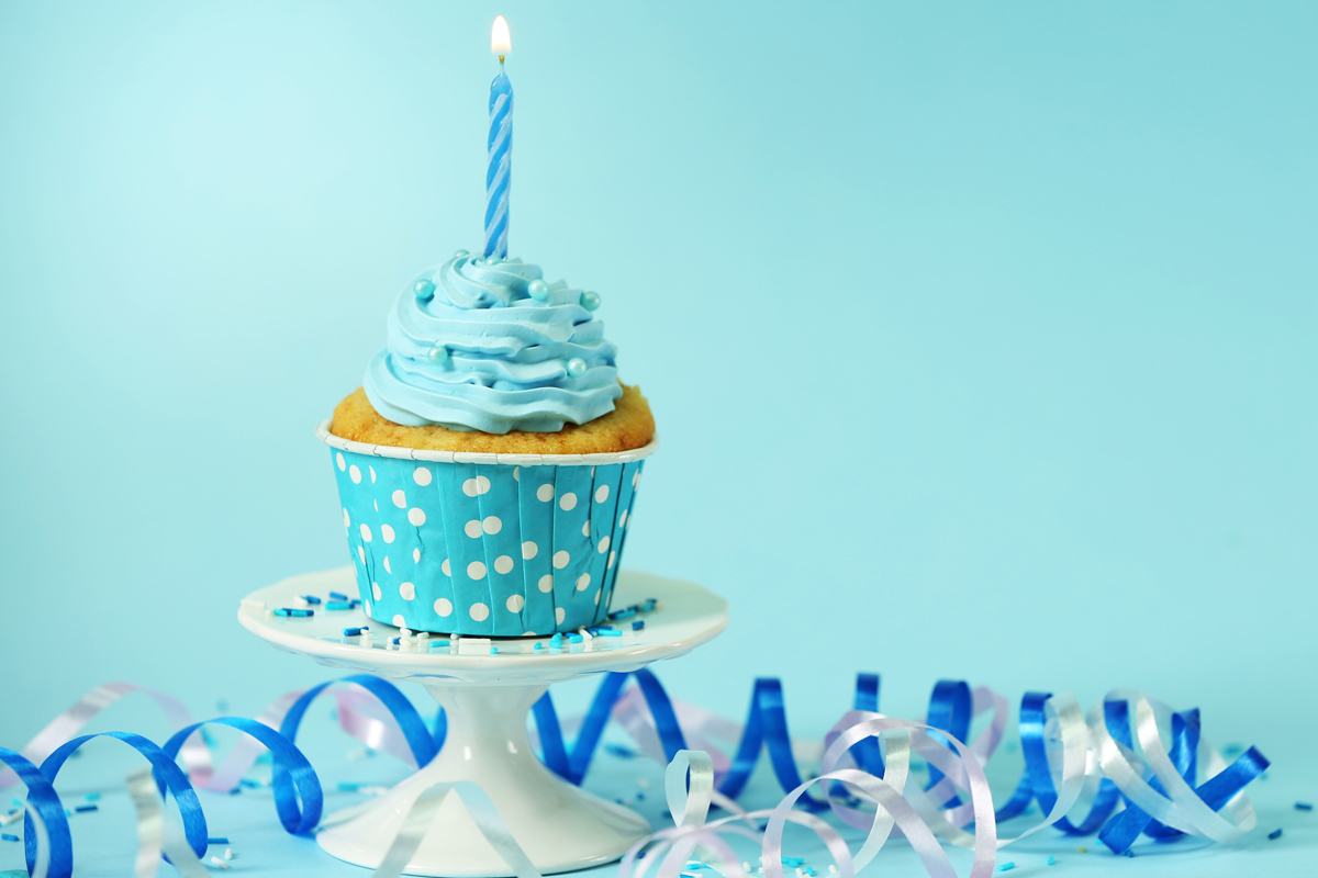 birthday party images free