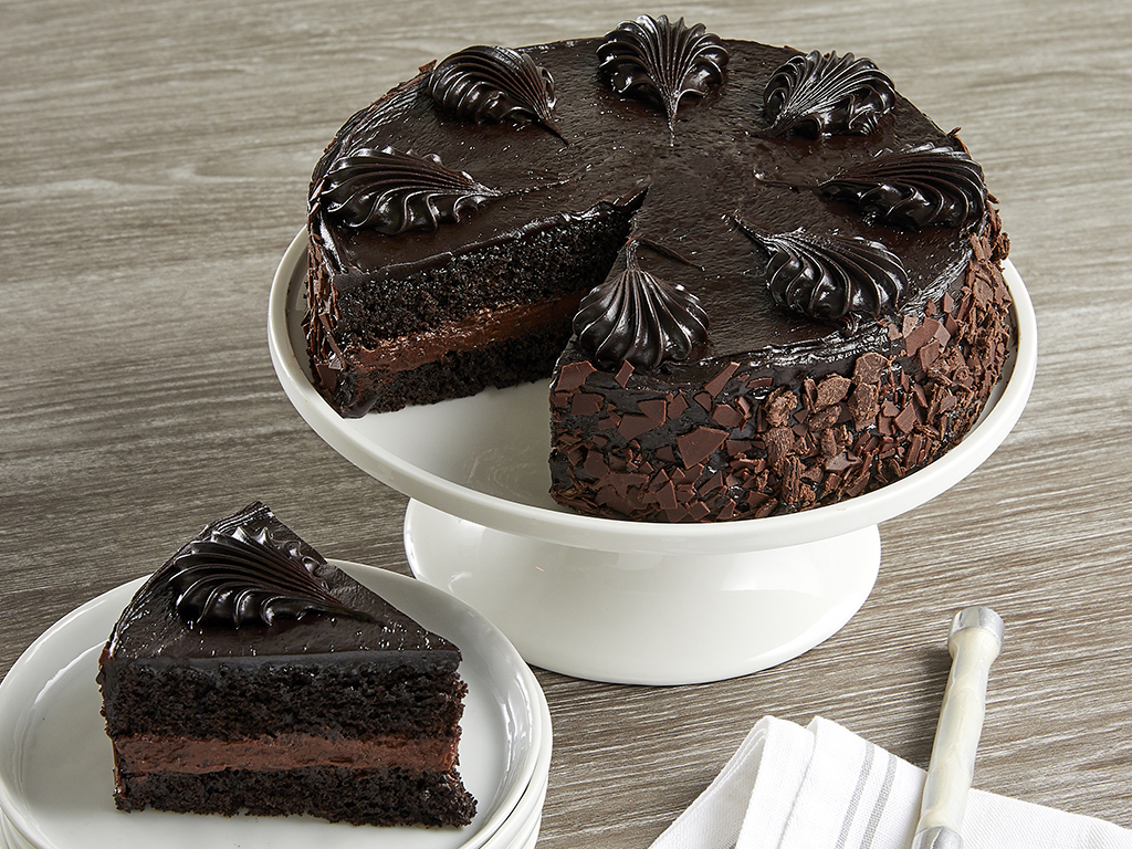 Chocolate Cake Delivery Order Chocolate Cakes Online