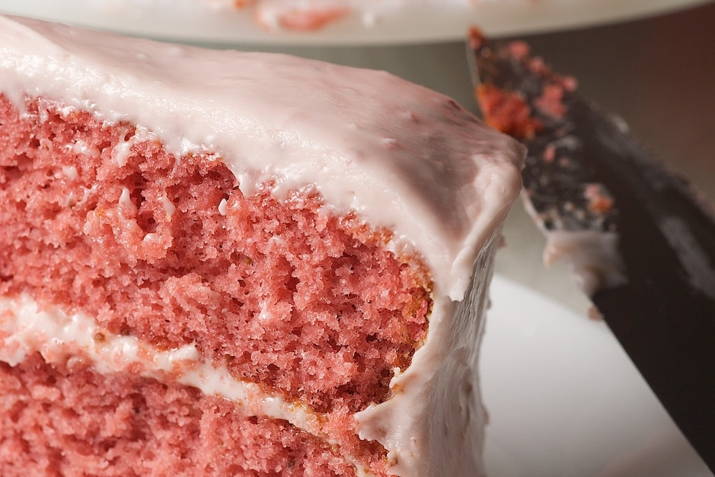 Unusual Cakes Bake