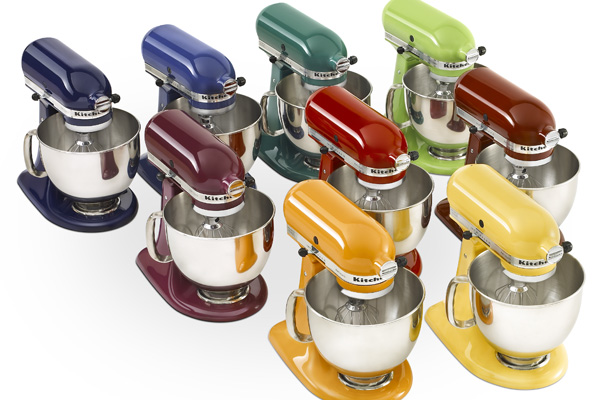 kitchen aid mixers kitchenaid adjusting your mixer bakepedia tips