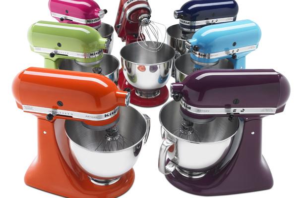 kitchen aid mixers valances the benefits of a stand mixer bakepedia tips kitchenaid
