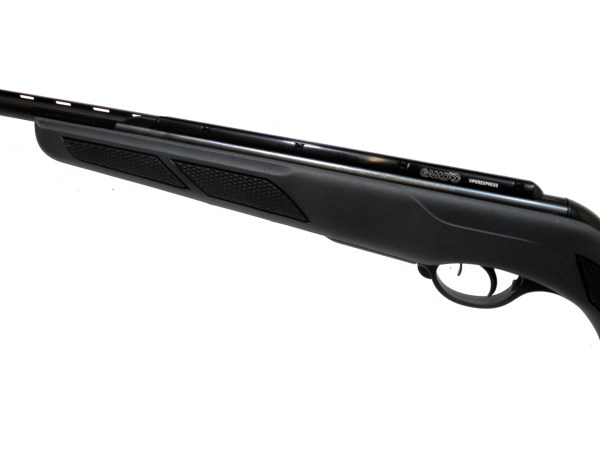 Gamo Viper Express Air Shotgun