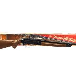 crosman 2100 classic air rifle  [ 1280 x 960 Pixel ]