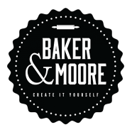 Image result for baker & moore