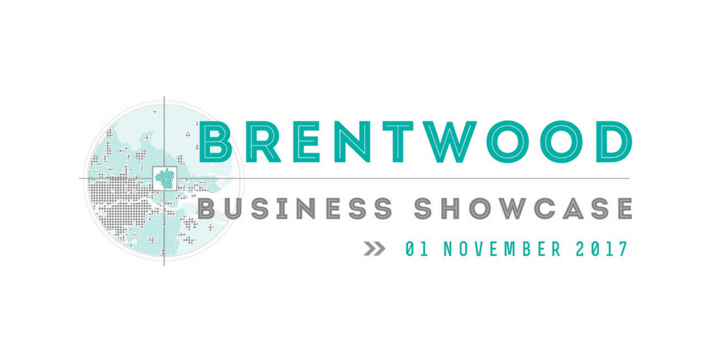 Brentwood Business Showcase
