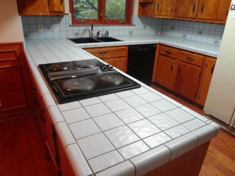 kitchen resurfacing lights lowes give baker a call today and find out just how ...