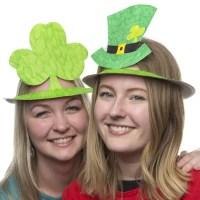 Paper Plate Hat Ideas & Best 25 Paper Plate Hats Ideas On ...