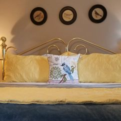 Perfect Sleep Chair Recliner Ultimate Camping Romantic Lodging At Our Inn Near Omaha Nebraska