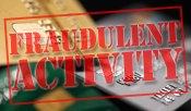 fraudulent_creditcard