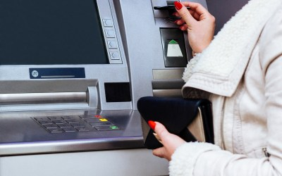 Baker's FCU is Now More Convenient! We have just added 30,000 more free ATMs!