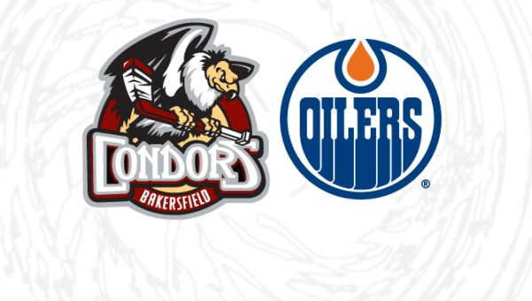 BakersfieldCondorscom Edmonton Oilers purchase